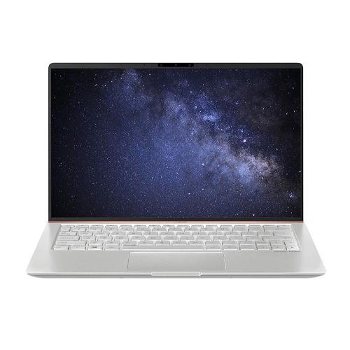 Asus ZenBook UX433FA A6106T Laptop price in hyderabad, telangana, nellore, vizag, bangalore