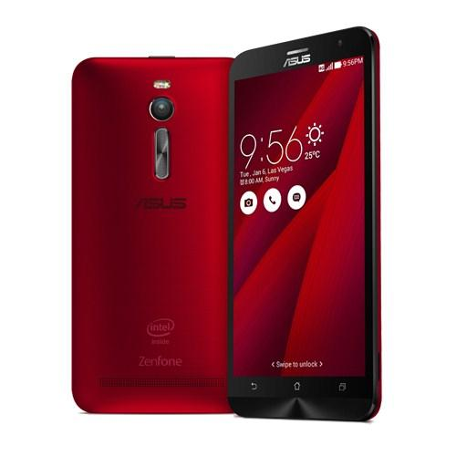 Asus ZenFone 2 Deluxe ZE551ML price in hyderabad, telangana, nellore, vizag, bangalore