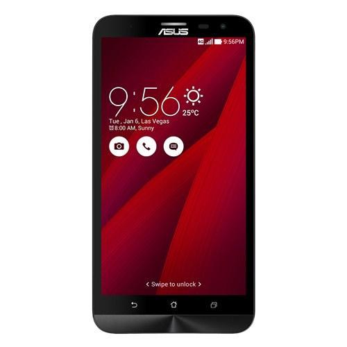 Asus ZenFone 2 Laser ZE601KL price in hyderabad, telangana, nellore, vizag, bangalore