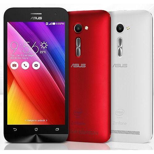Asus ZenFone 2 ZE550ML price in hyderabad, telangana, nellore, vizag, bangalore