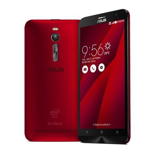 Asus ZenFone 2 ZE551ML price in hyderabad, telangana, nellore, vizag, bangalore