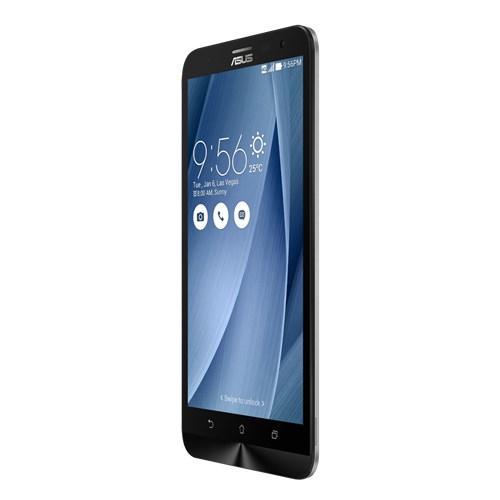 Asus ZenFone 5 A501CG price in hyderabad, telangana, nellore, vizag, bangalore