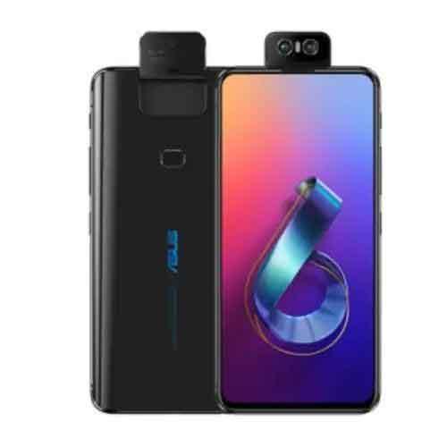 Asus Zenfone 6Z Mobile price in hyderabad, telangana, nellore, vizag, bangalore