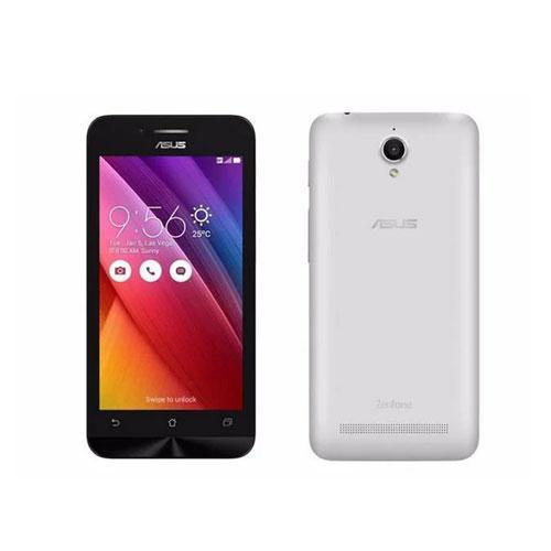 Asus Zenfone Go 5.0 LTE T500 price in hyderabad, telangana, nellore, vizag, bangalore