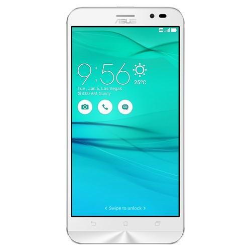 Asus Zenfone Go ZB552KL price in hyderabad, telangana, nellore, vizag, bangalore