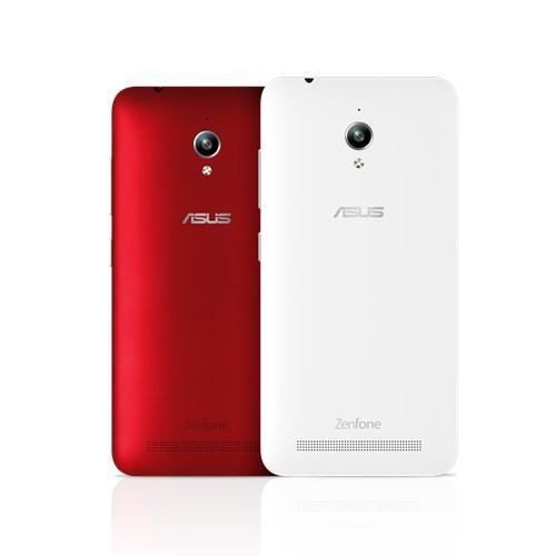 Asus Zenfone Go ZC500TG price in hyderabad, telangana, nellore, vizag, bangalore