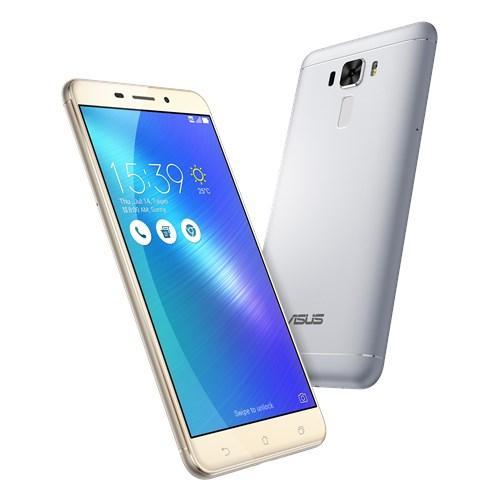 Asus Zenfone Laser ZC551KL price in hyderabad, telangana, nellore, vizag, bangalore