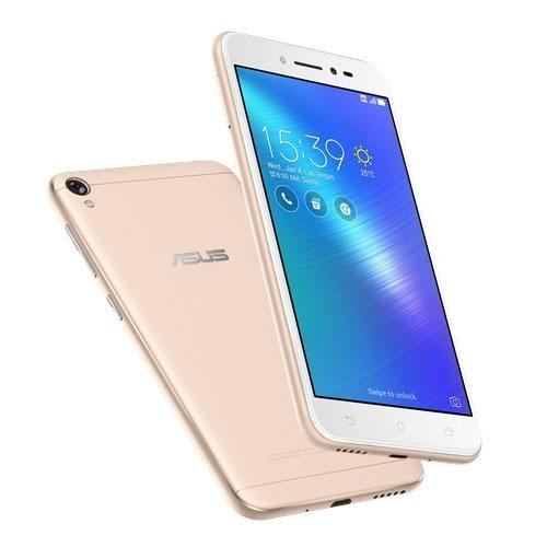 Asus ZenFone Live ZB501KL price in hyderabad, telangana, nellore, vizag, bangalore