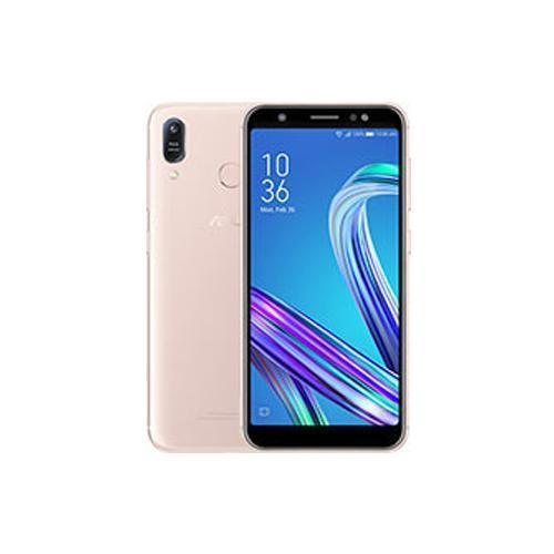 Asus Zenfone Max M1 ZB556KL Mobile price in hyderabad, telangana, nellore, vizag, bangalore
