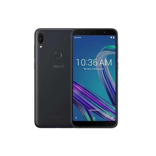 Asus Zenfone Max Pro M1 ZB601KL Mobile price in hyderabad, telangana, nellore, vizag, bangalore