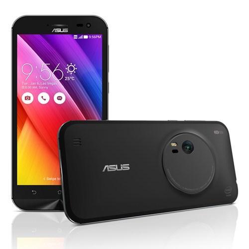 Asus ZenFone Zoom ZX551ML price in hyderabad, telangana, nellore, vizag, bangalore