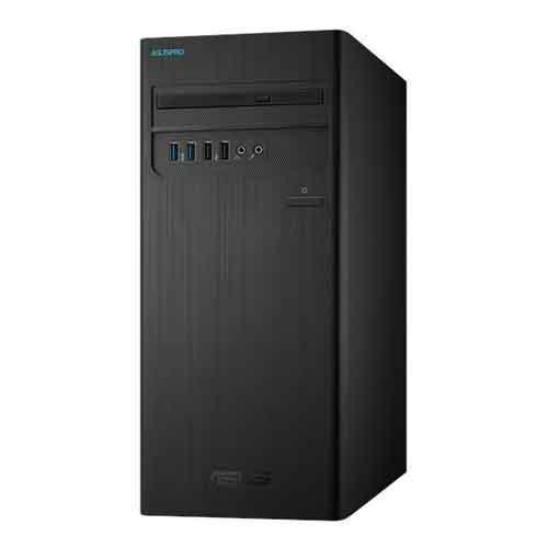 AsusPRO D340MC I39100032R Desktop price in hyderabad, telangana, nellore, vizag, bangalore