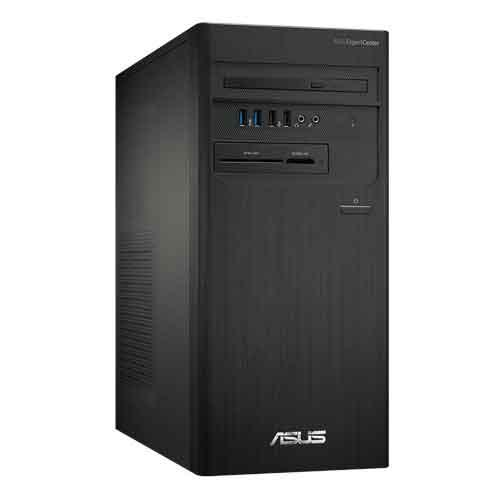 ASUSPRO D340MC I58400119R Desktop price in hyderabad, telangana, nellore, vizag, bangalore