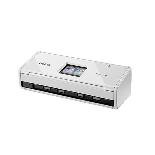 Brother ADS 1600W Compact Wireless Scanner price in hyderabad, telangana, nellore, vizag, bangalore