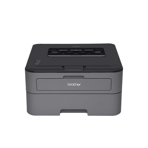 Brother HL-L2321D Laser Printer with Duplex price in hyderabad, telangana, nellore, vizag, bangalore