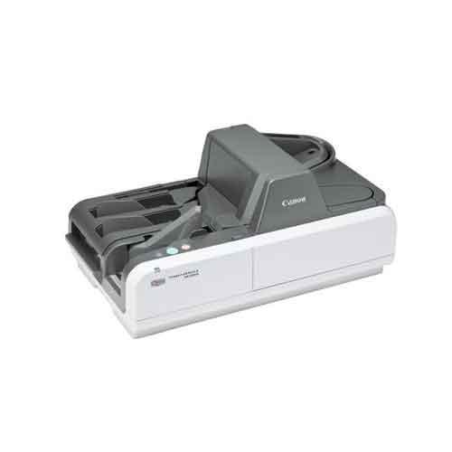 Canon CR 135i II UV Cheque Scanner price in hyderabad, telangana, nellore, vizag, bangalore