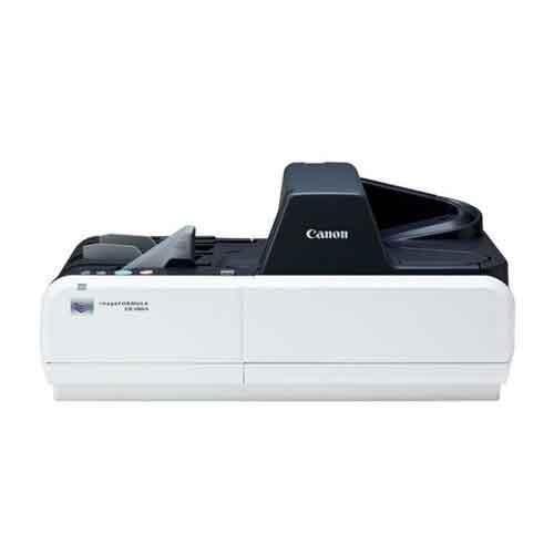 Canon CR 190i II UV Cheque Scanner price in hyderabad, telangana, nellore, vizag, bangalore