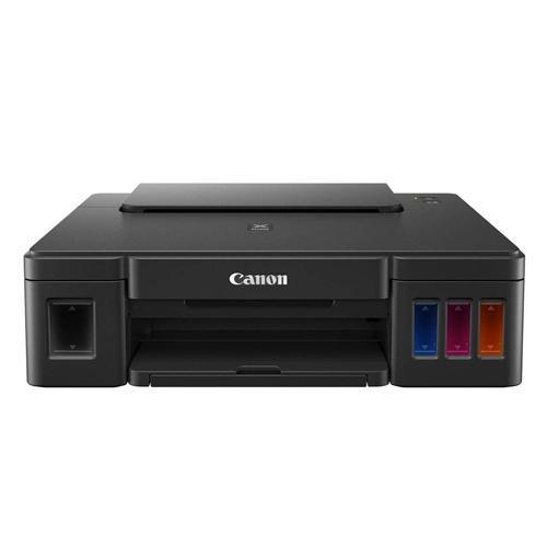 Canon Pixma G1010 Single Function Ink Printer price in hyderabad, telangana, nellore, vizag, bangalore