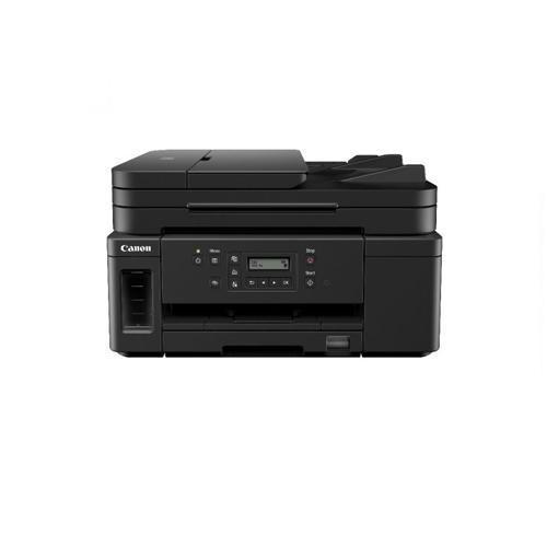 Canon Pixma GM4070 All in One Wireless Ink Tank Monochrome Printer price in hyderabad, telangana, nellore, vizag, bangalore