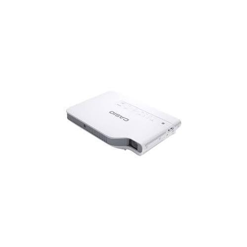 Casio XJ A242 WXGA Protable Projector price in hyderabad, telangana, nellore, vizag, bangalore