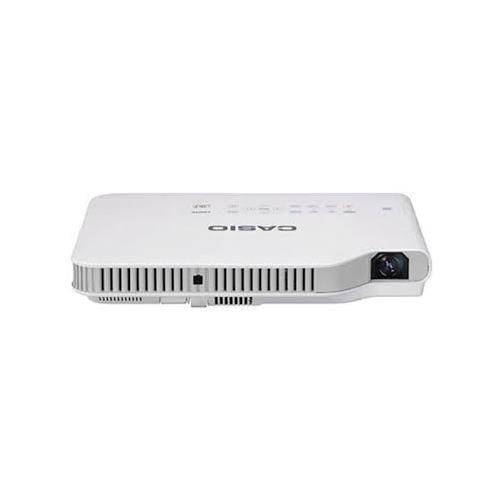 Casio XJ A252 WXGA Protable Projector price in hyderabad, telangana, nellore, vizag, bangalore