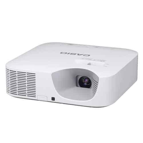 Casio XJ F11X WXGA Conference Room Projector price in hyderabad, telangana, nellore, vizag, bangalore