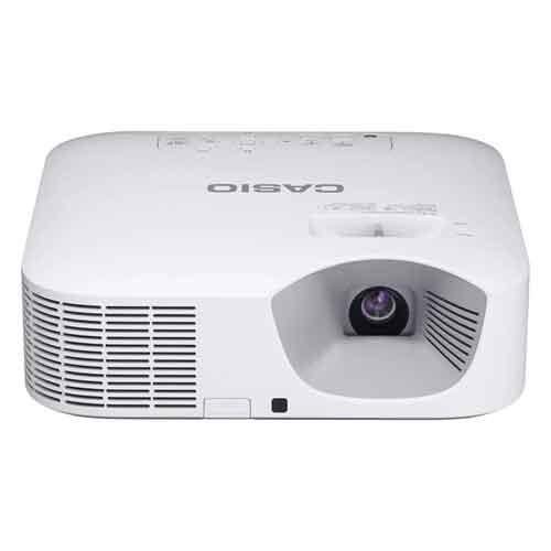 Casio XJ F200WN WXGA Real 3500 Lumens Projector price in hyderabad, telangana, nellore, vizag, bangalore