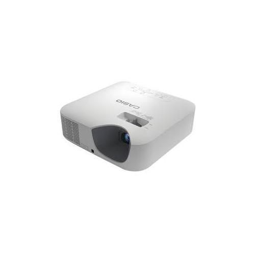 Casio XJ F211WN WXGA Conference Room Projector price in hyderabad, telangana, nellore, vizag, bangalore