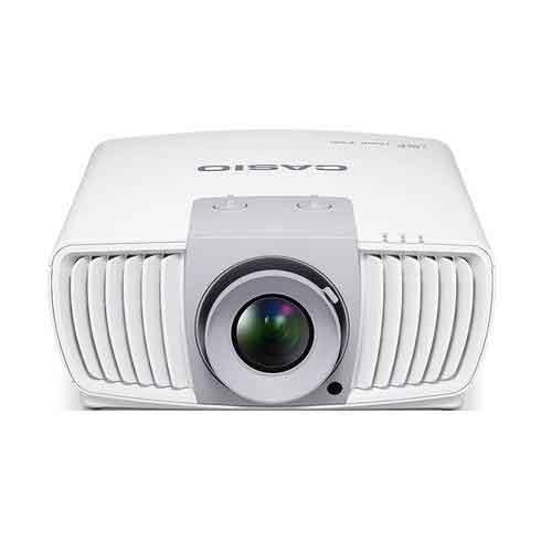 Casio XJ L8300HN 4K Conference Projector price in hyderabad, telangana, nellore, vizag, bangalore