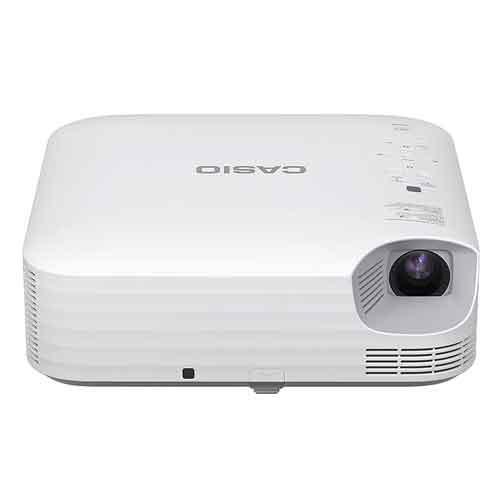 Casio XJ S400U WUXGA Conference Room Projector price in hyderabad, telangana, nellore, vizag, bangalore