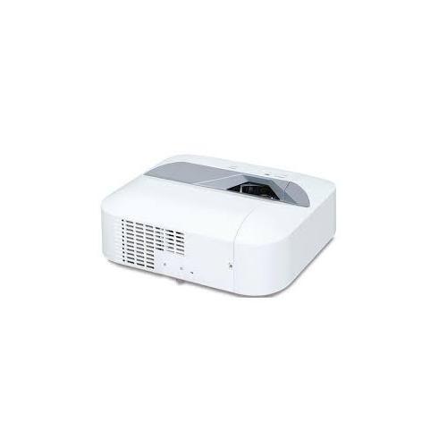 Casio XJ UT311WN WXGA DLP Projector price in hyderabad, telangana, nellore, vizag, bangalore
