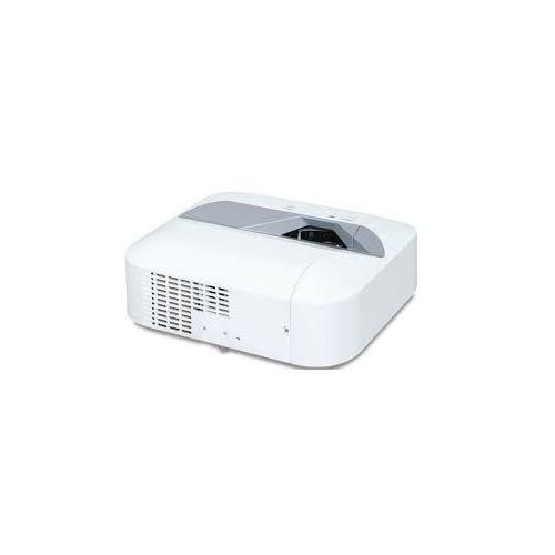 Casio XJ UT312WN WXGA Ultra Short Throw Projector price in hyderabad, telangana, nellore, vizag, bangalore