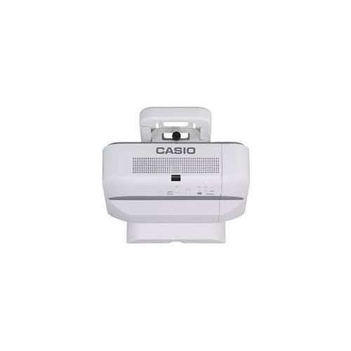 Casio XJ UT352WN WXGA Ultra Short Throw Projector price in hyderabad, telangana, nellore, vizag, bangalore