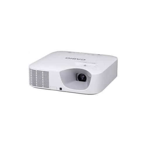 Casio XJ V100W WXGA Conference Room Projector price in hyderabad, telangana, nellore, vizag, bangalore