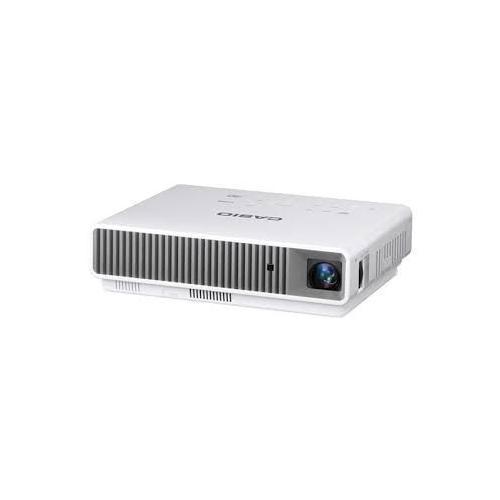 Casio XJ V110W WXGA Conference Room Projector price in hyderabad, telangana, nellore, vizag, bangalore