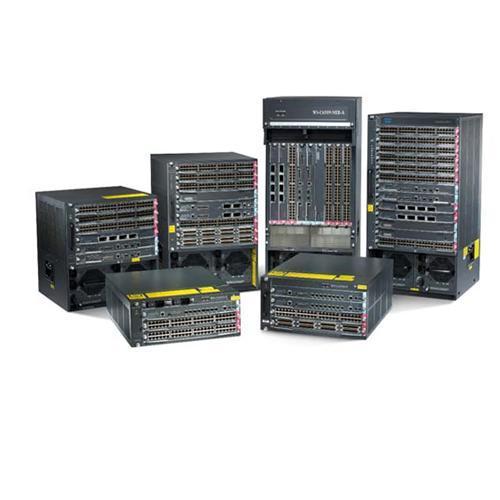 Cisco Catalyst 6500 Series Switches price in hyderabad, telangana, nellore, vizag, bangalore