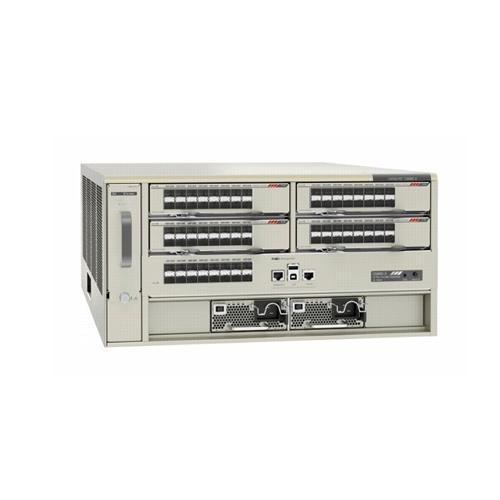 Cisco Catalyst 6880 X Switch price in hyderabad, telangana, nellore, vizag, bangalore
