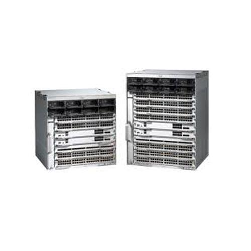 Cisco Catalyst 9400 Series Switches price in hyderabad, telangana, nellore, vizag, bangalore