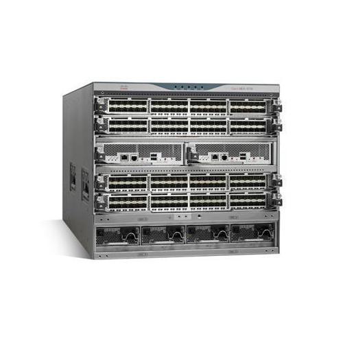 Cisco MDS 9706 Multilayer Switches price in hyderabad, telangana, nellore, vizag, bangalore