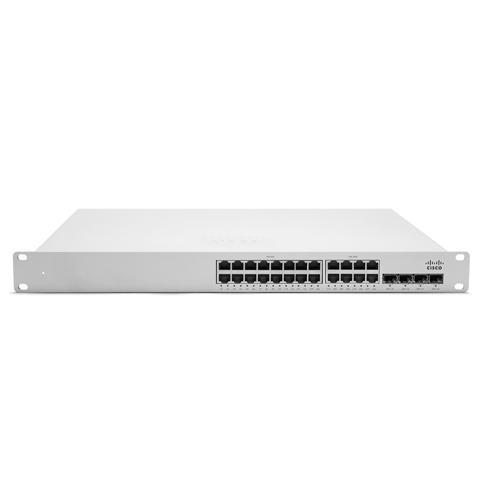 Cisco Meraki MS350 24X Switches price in hyderabad, telangana, nellore, vizag, bangalore