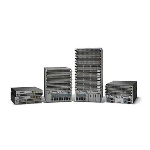 Cisco Nexus 9000 Series Switches price in hyderabad, telangana, nellore, vizag, bangalore