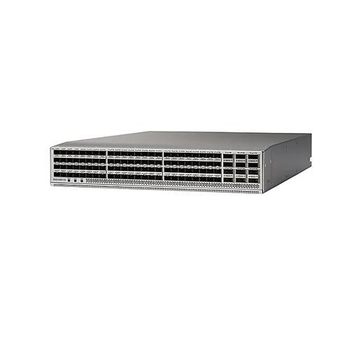 Cisco Nexus 93360YC FX2 Switch price in hyderabad, telangana, nellore, vizag, bangalore