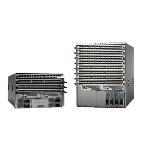Cisco Nexus 9500 R Series Line Cards and Fabric Modules price in hyderabad, telangana, nellore, vizag, bangalore