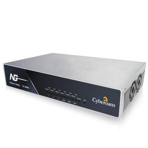 Cyberoam 8 port 1 GbE Copper Module Firewall price in hyderabad, telangana, nellore, vizag, bangalore