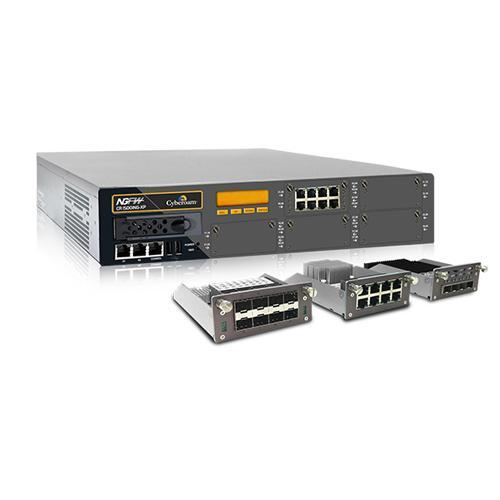 Cyberoam CR15iNG Firewall price in hyderabad, telangana, nellore, vizag, bangalore