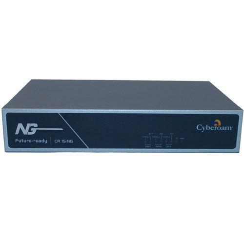 Cyberoam CR25wiNG Firewall price in hyderabad, telangana, nellore, vizag, bangalore