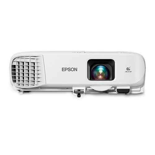 Epson EB U05 WUXGA 3LCD Projector price in hyderabad, telangana, nellore, vizag, bangalore