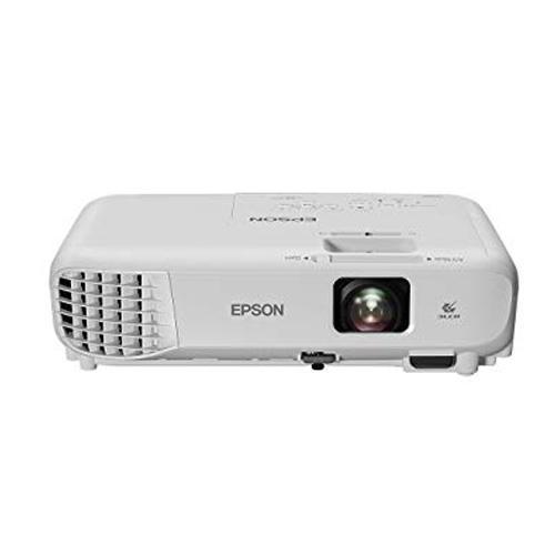 Epson EB X05 DLP Projector price in hyderabad, telangana, nellore, vizag, bangalore