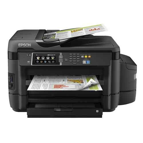 Epson L1455 A3 All in One Color Inkjet Printer price in hyderabad, telangana, nellore, vizag, bangalore