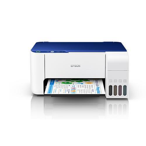 Epson L3115 Color Multifunction Ink Tank Printer price in hyderabad, telangana, nellore, vizag, bangalore
